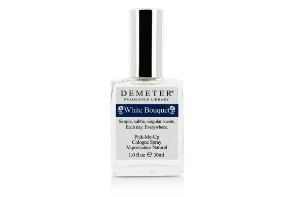 Demeter White Bouquet Cologne Spray (30ml/1oz)