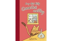 Long Tail Kitty - Come Out and Play