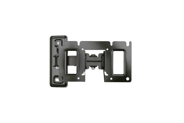 "Sanus VuePoint Full Motion Mount Single Stud (Small 13""-32"" TVs) (F107C-B7)"