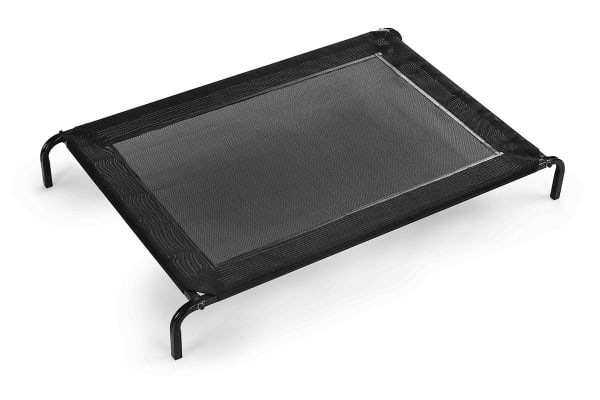 Pawever Pets Trampoline Dog Bed (Medium)