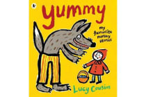 Yummy - My Favourite Nursery Stories
