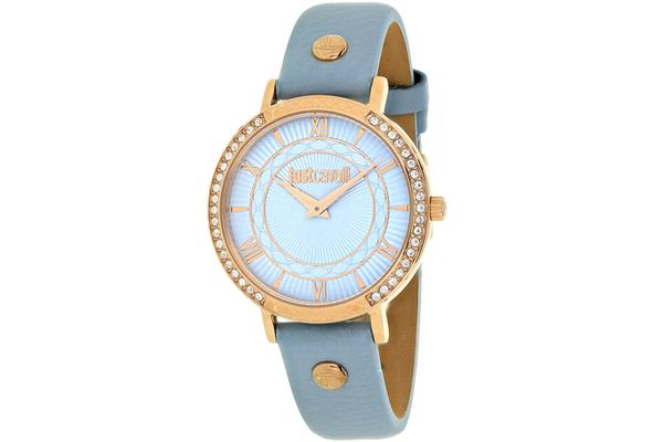 Just Cavalli Women's JC Hour (7251527501)