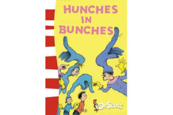 Hunches in Bunches