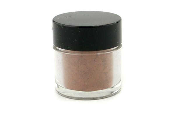Youngblood Crushed Mineral Eyeshadow - Coco (2g/0.07oz)