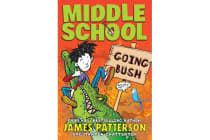 Middle School - Going Bush