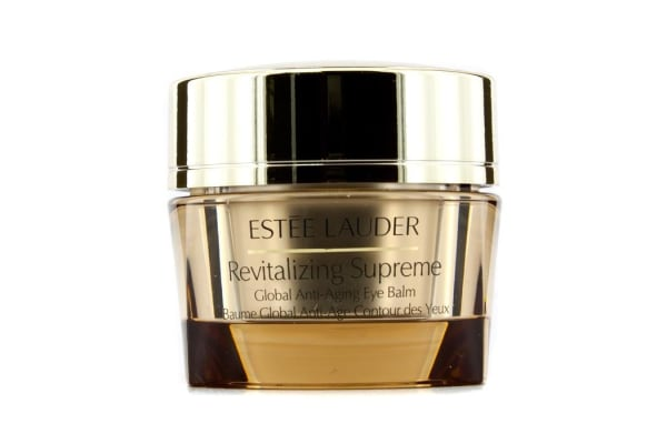 Estee Lauder Revitalizing Supreme Global Anti-Aging Eye Balm (15ml/0.5oz)