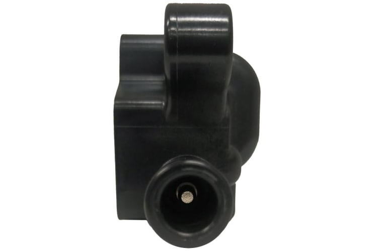 SWAN Ignition Coil for Cadillac CTS & Escalade (V8)