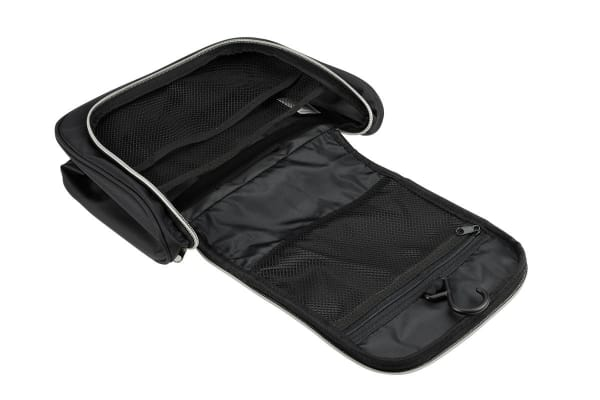 Orbis SavvyTraveller Toiletries Bag