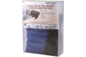 Therapacks Hot & Cold Therapy Pack Knee