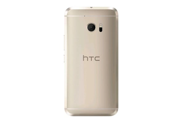 HTC 10 (32GB, Gold)