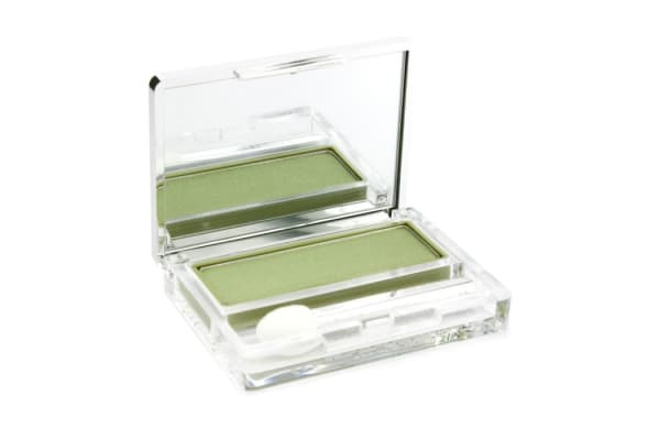 Clinique All About Shadow - # 2A Lemongrass (Soft Shimmer) (2.2g/0.07oz)