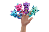 Fingerlings Baby Dragon - Kaylin