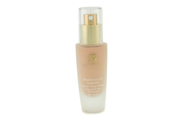 Estee Lauder Resilience Lift Extreme Radiant Lifting Makeup SPF 15 - # 62 Cool Vanilla (30ml/1oz)