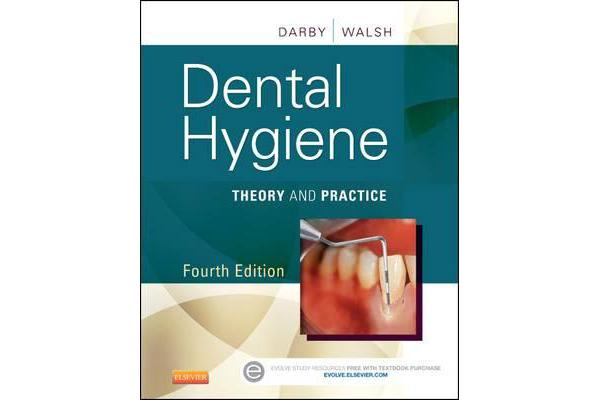 Dental Hygiene - Theory and Practice