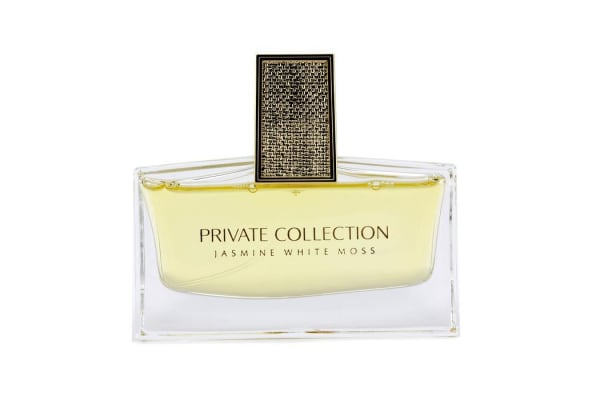 Estee Lauder Private Collection Jasmine White Moss Eau De Parfum Spray (30ml/1oz)