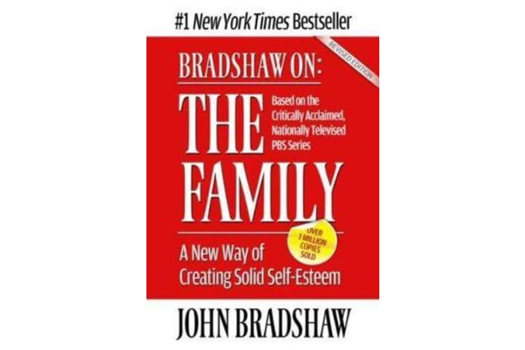 The Family - A New Way of Creating Solid Self-esteem
