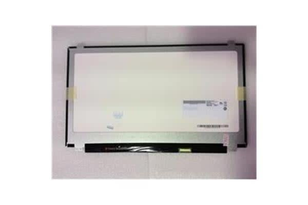 "15.6"" LED Glossy Slim Panel 1366x768 30pin  B156XTN03.1/ N156BGE-E41 Rev.C1 /N156BGE-E31"