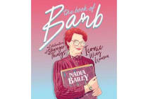 The Book of Barb - A celebration of Stranger Things' iconic wing woman