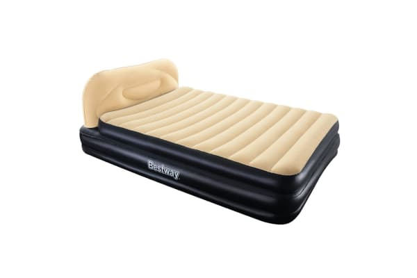 Bestway Queen Sized Inflatable Bed 74cm