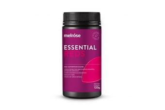 Melrose Essential Reds Powder 120g