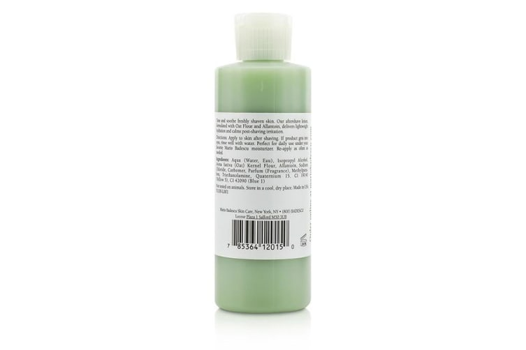 Mario Badescu Protein After Shave Lotion 118ml