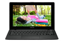 """ASUS 11.6"""" Notebook (X200MA-CT112H)"""