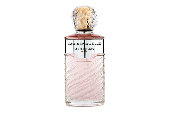 Rochas Eau Sensuelle Eau De Toilette Spray (50ml/1.7oz)