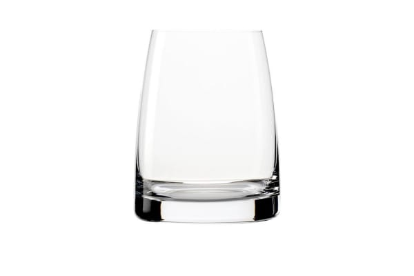 Stolzle Experience Double Old Fashion Glass 325mL Set of 6