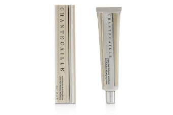 Chantecaille Anti-Pollution Mattifying Cream 40ml
