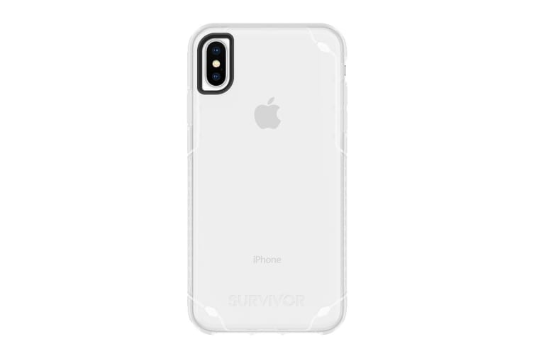 griffin iphone xs max case