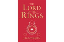 The Lord of the Rings - Boxed Set