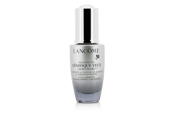 Lancome Genifique Yeux Advanced Light Pearl Eye Illuminator Youth Activating Concentrate 20ml 0 67oz