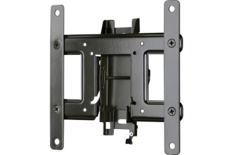 13 -32 inch  Tilting Wall Mount 16Kg  Sanus Viewpoint