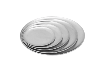 Pizza Plate 330mm Pack Of 12