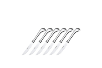 Wilkie Brothers 6pc Steak Knife Set
