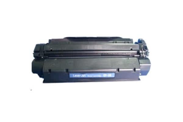 EP26/UCART Canon Compatible Toner Cartridge - 2.5K