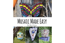 Mosaic Made Easy