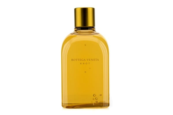 Bottega Veneta Knot Perfumed Shower Gel (200ml/6.7oz)