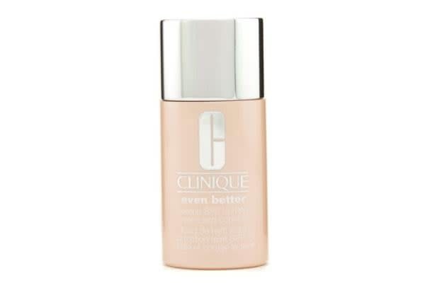 Clinique Even Better Makeup SPF15 (Dry Combinationl to Combination Oily) - No. 11 Porcelain Beige (30ml/1oz)