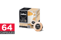 Lavazza AMM Gentile (64 Pack)