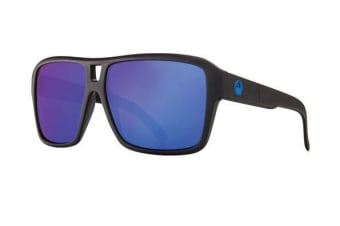 Dragon DR The Jam H2O 720-2268 Matte H2O Mens Womens Sunglasses