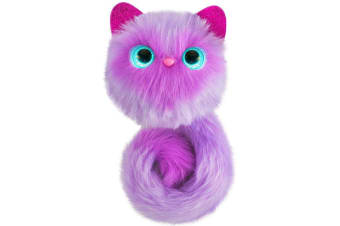Pomsies Interactive Pets Series 1 - Boots
