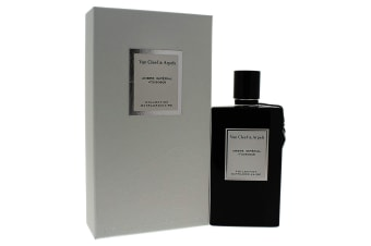Van Cleef & Arpels Ambre Imperial 75ml EDP (L) SP