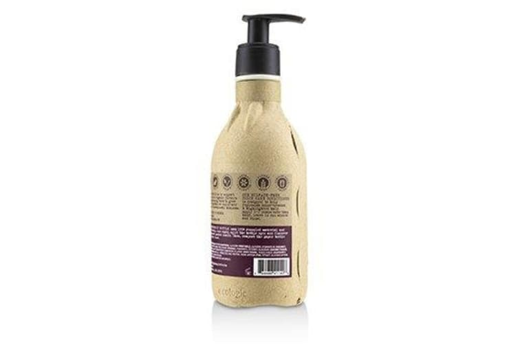 Seed Phytonutrients Color Care Conditioner (For Color-Treated Hair) 250ml/8.5oz
