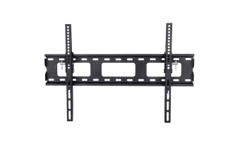 "40""-65"" TV Wall Mount TV Bracket"