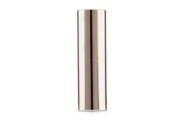 Becca Ultimate Lipstick Love - # Orchid (Cool Pinky Plum) 3.3g/0.12oz