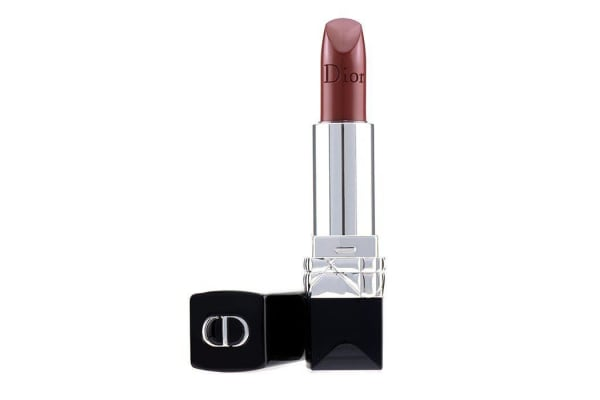 Christian Dior Rouge Dior Couture Colour Comfort & Wear Lipstick - # 785 Rouge En Diable 3.5g/0.12oz