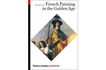 French Painting in the Golden Age