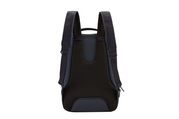 Crumpler WIP Slimline Laptop Backpack - Blue Stone
