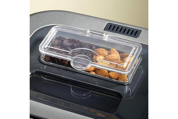 Morphy Richards Premium Plus Bread Maker